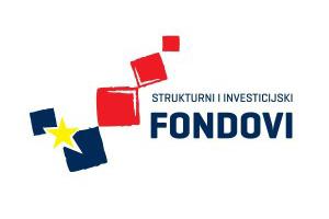 Strukturniiinvesticijskifondovilogosmall-300x180