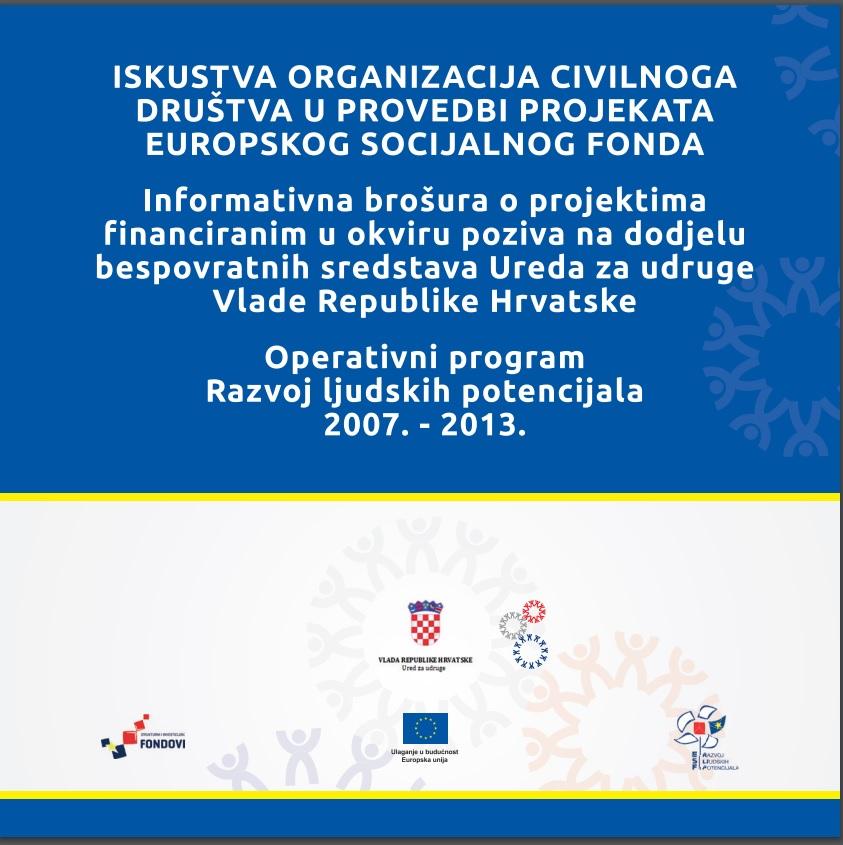 publikacija_ESF