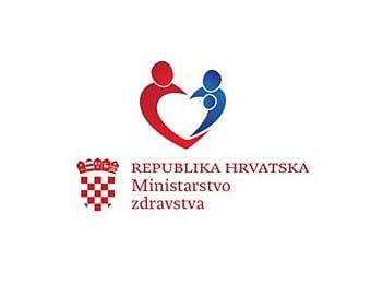 Ministarstvo zdravstva_logo