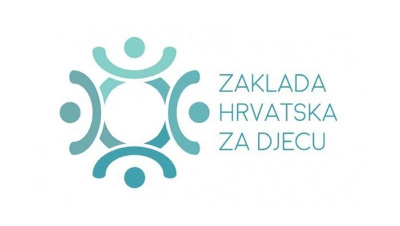 Zaklada Hrvatska za djecu_logo