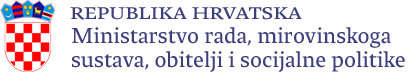 mrms-logo