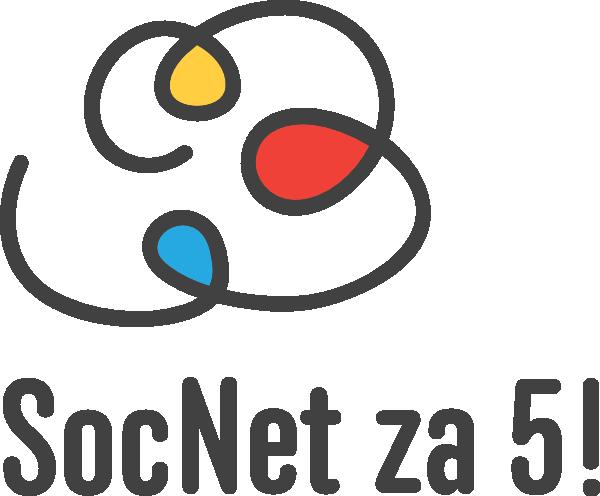 socnet-za-5-logo
